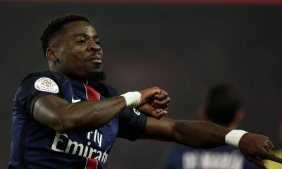 La presse Ivoirienne «ne renie pas son fils pour un dérapage»