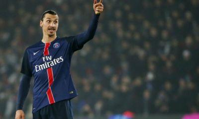 """Guus Hiddink: """"Zlatan Ibrahimovic ? C'est une star depuis plusieurs années déjà."""""""