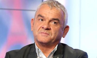 """Aurier, des propos qui """"écoeurent"""" Olivier Rouyer"""