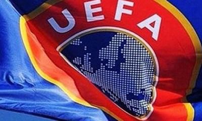 La France conserve son avance sur la Russie à l'indice UEFA