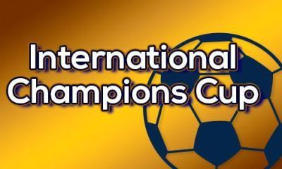 Les billets des matchs de l'ICC face à l'Inter et le Real Madrid en préventes mercredi