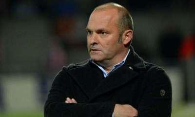 Dupraz critique sévèrement Laurent Blanc, responsable selon lui des problèmes en Equipe de France