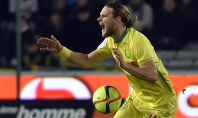 """Nantes/PSG - Gillet """"Pourquoi ne pas faire tomber le meilleur club de notre championnat?"""""""