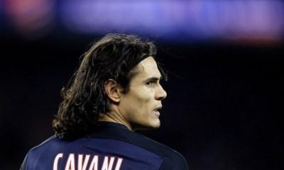 """Ménès aimerait que le PSG """"change de style"""" pour Cavani, mais ne pense pas que ça arrivera"""