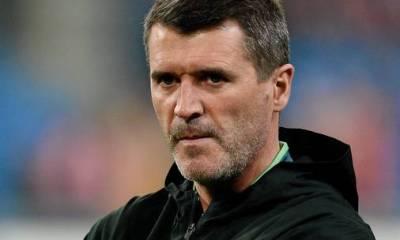 PSG City - Roy Keane choqué par le niveau des défenses et leurs prix