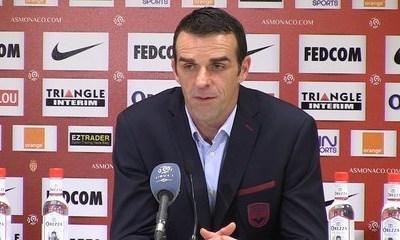 """Bordeaux / PSG - """"Le principal était de prendre des points"""" selon Ramé"""