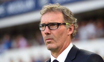 La presse fait le point sur la succession de Luis Enrique au Barça, Laurent Blanc n'est plus évoqué
