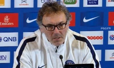 """France Football : Laurent Blanc """"Les orgueilleux qui pensent que tout leur est dû ont bien joué leur vilain coup"""""""