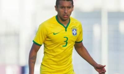 Marquinhos sera convoqué pour les JO selon GloboEsporte, incertitude pour Thiago Silva