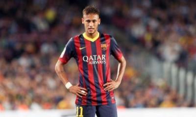 Neymar : Le Barça ne va pas suivre l'offre du PSG, mais prépare une plainte auprès de l'UEFA, selon UOL