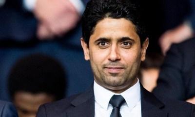 Le PSG serait le 15ème club le plus influent du monde, d'après Forbes
