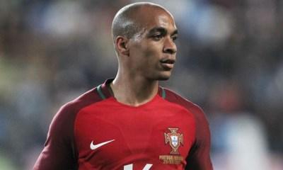 Mercato - L'Inter et le PSG à la lutte pour Joao Mario, selon O Jogo