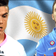 Mercato - Paulo Dybala veut attirer Gonzalo Higuain à la Juventus