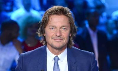 Daniel Bravo «Ce PSG court beaucoup plus et ensemble»