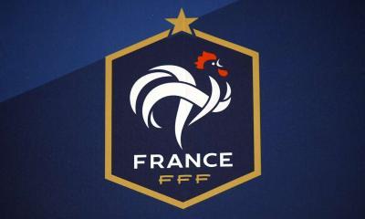 3 parisiens en Equipe de France U17