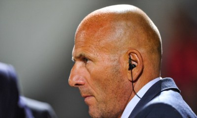 """Elie Baup """"Emery a dû tout changer à partir du moment où Ibrahimovic est parti"""""""