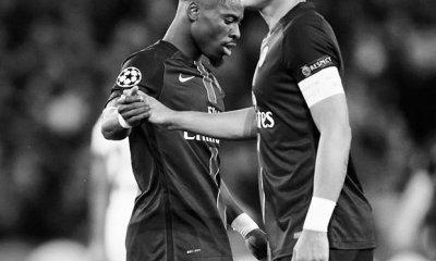 Les images partagées par les joueurs du PSG ce jeudi Bon anniversaire à Thiago Silva!