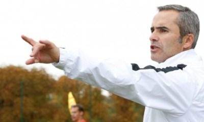 Privée des internationaux, la CFA du PSG perd face à Granvile