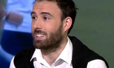 """Naples/PSG - Simone Rovera """"C'est sur le banc de touche que ce match va se jouer"""""""