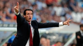 Ludogorets/PSG (1-3) - Analyse : Un Paris Saint-Germain à réaction