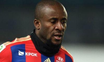 """Bâle/PSG - Doumbia """"il faut se concentrer sur le match à venir...franchement, j'y crois"""""""