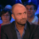 """Dugarry """"Je ne vois pas le PSG plus faible que Monaco"""""""