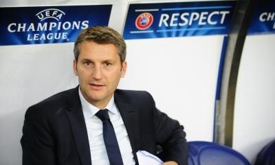 L'Equipe: Des attributions sportives renforcées pour Olivier Létang, Boindrieux vers la sortie