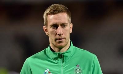 """Ligue 1 - Beric """"La domination du PSG un peu ennuyeuse ? J'espère que ça va changer!"""""""