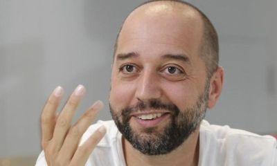 """Ligue 1 - Proche de G. Lopez """"faire du LOSC dans les 2 ou 3 ans à venir, un club qui peut rivaliser avec le PSG"""""""