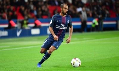 Le CIES place 3 joueurs du PSG dant le Top 100 des joueurs les plus chers, Lucas 1er Parisien