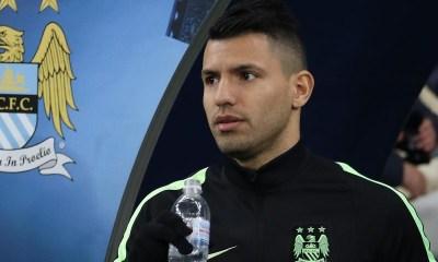 """Mercato - Agüero """"le jour où je vais partir ça sera pour retourner à l'Independiente"""""""