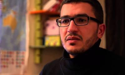 Ennasri « Il n'y aura pas d'incidence sur les vitrines que sont le PSG et BeIN Sports »