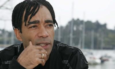 """Anciens - Loko """"Je peux dire que j'ai gagné une Coupe d'Europe avec un club français, ce n'est pas rien"""""""