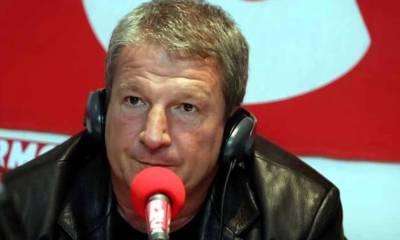"""Ligue 1 - Courbis """"C'est un calendrier catastrophique ! Le PSG se retrouve chassé"""""""