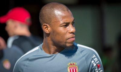 """Ligue 1 - Djibril Sididé """"on ne craint pas le Paris Saint-Germain"""""""