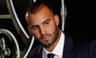 Mercato - Jesé prêté à l'AS Roma cet hiver ?