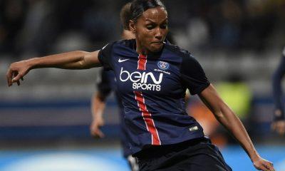 Delie «c'est de bon augure pour le choc de la semaine prochaine face à Lyon»