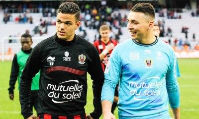 """PSG/Nice - Cardinale """"J'espère que Ben Arfa sera aligné"""" et """"qu'il ne sera pas aussi bon qu'avec nous"""""""