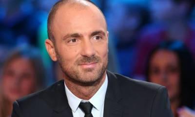 """Christophe Dugarry: """"La priorité"""" au PSG, """"recruter un attaquant"""""""