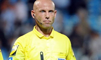 CdlL - PSG/Metz, L'arbitre a été désigné, la dernière fois avec lui Paris avait gagné 4-0