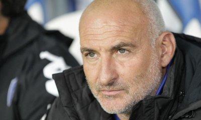 PSG/SC Bastia: Ciccolini « C'est Paris, ça va être difficile »