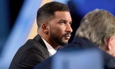 Beye «Paris a fait une prestation digne d'un vainqueur de Ligue des Champions»