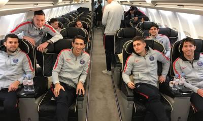 """Le PSG va """"probablement découvrir Miami"""" cet été, selon L'Équipe"""