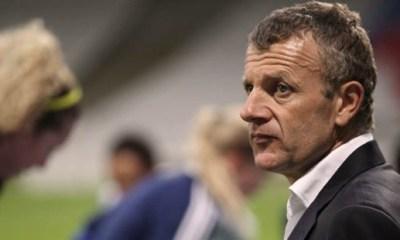 Féminines - L'appel du PSG a été rejeté, les 4 points sont donc perdus