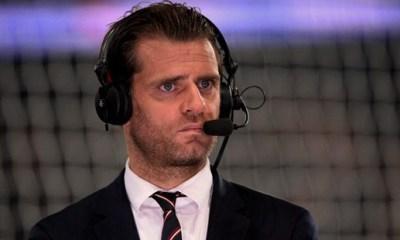 """Rothen """"Marseille est une équipe de milieu de tableau et il ne faut pas avoir honte de le dire"""""""