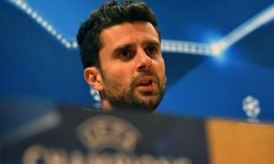 PSG/FCB : Motta « nous sommes excités par ce match et notre rêve de se qualifier »
