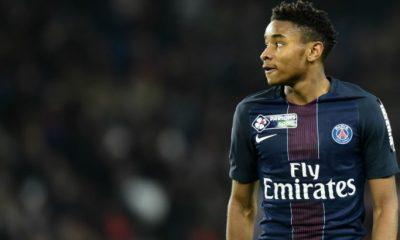 Golden Boy 2017 - 3 joueurs du PSG parmi les finalistes