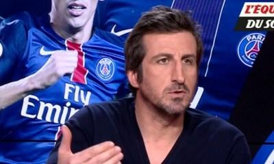 Micoud « gagner contre Lorient et Lyon a été le meilleur moyen pour repartir de l'avant »