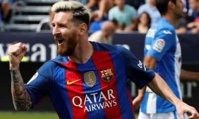 """Le FCB croit en la """"Remontada"""" « Le 6-1 contre Gijon et le 5-0 contre le Celta Vigo seraient suffisants »"""