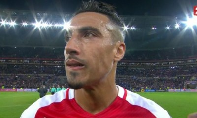 """ASM/PSG - Nabil Dirar """"Ramasser 4 buts dans une finale on pouvait faire mieux"""""""